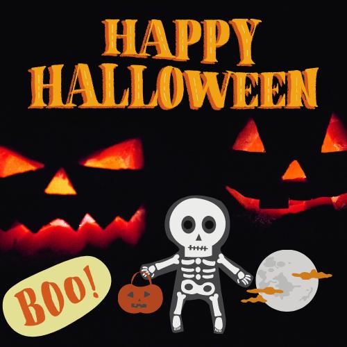 Halloween Survey Analysis Article