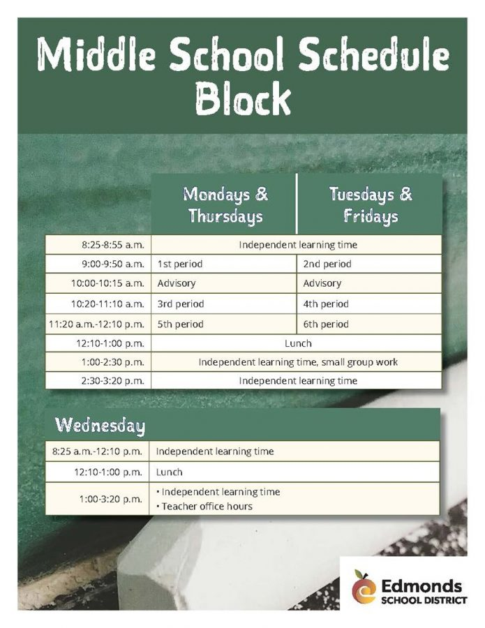 CPM+Schedule+