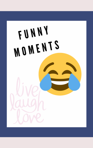 Funny Experiences Article 3