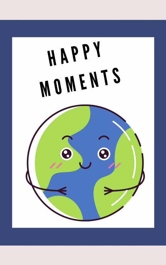 Happy+Experiences+Article+2