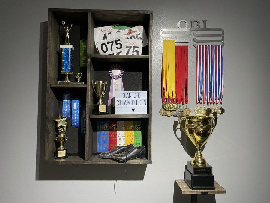 obi+sindora+medals